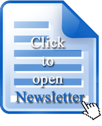 click-newsletter